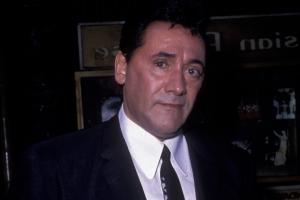 Πέθανε σε ηλικία 83 ετών ο ηθοποιός Frank Adonis | tovima.gr