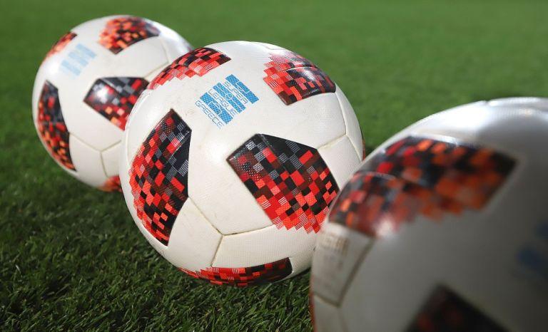 Super League: 12-14 Ιανουαρίου η αναβληθείσα 15η αγωνιστική | tovima.gr