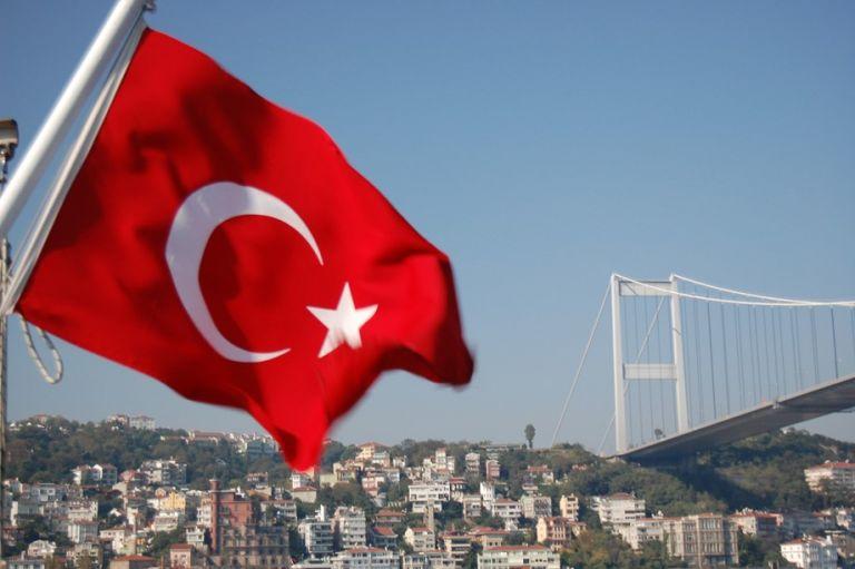 Τουρκία: Ερευνα σε βάρος γνωστού δημοσιογράφου-παρουσιαστή | tovima.gr