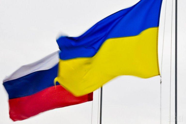 «Φρένο» στις εισαγωγές από Ουκρανία έβαλε η Ρωσία | tovima.gr