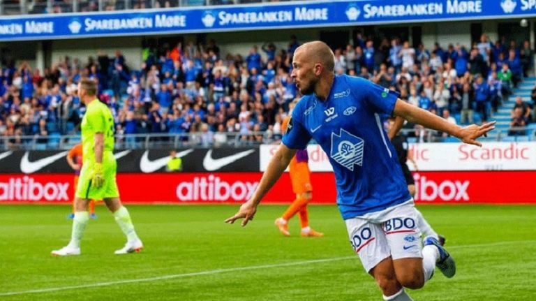Διαψεύδει η ΑΕΚ για Χέσταντ | tovima.gr