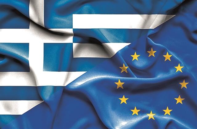 Η Ευρώπη και η Ελλάδα στην αυγή του 2019 | tovima.gr