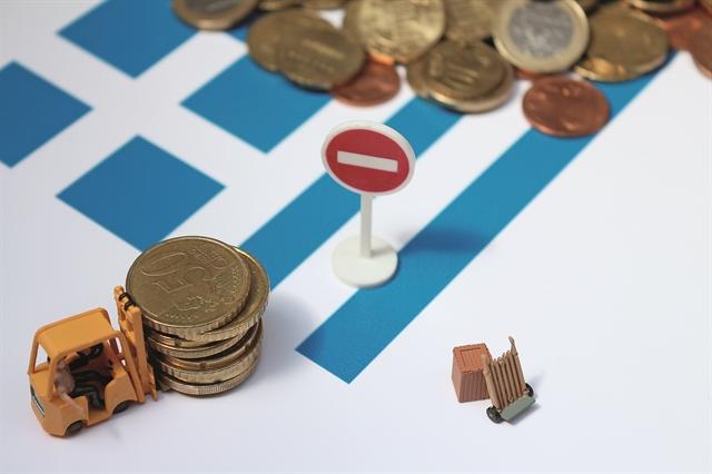 Η εξέλιξη της αναζήτησης των αντισυνταγματικών περικοπών στις συντάξεις   tovima.gr