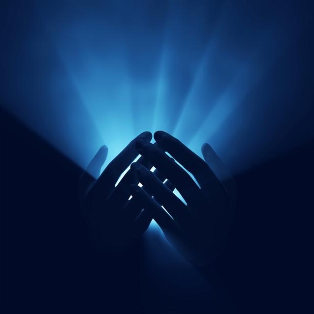 «Φωτεινή» εξέταση για διαβήτη και καρδιοπάθειες | tovima.gr