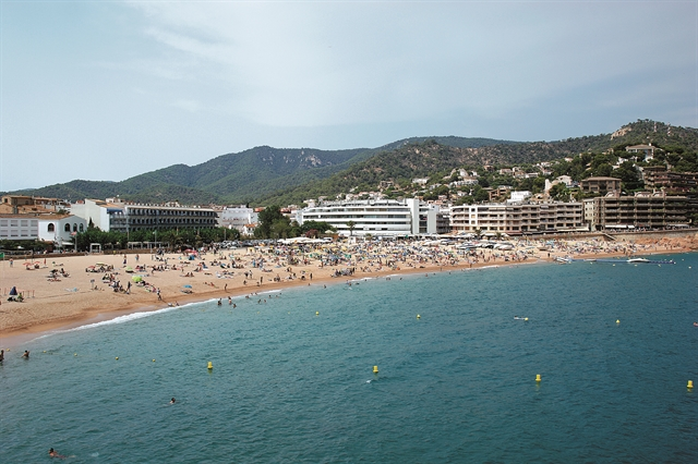 Το αναπτυξιακό παράδειγμα του ελληνικού ξενοδοχείου | tovima.gr