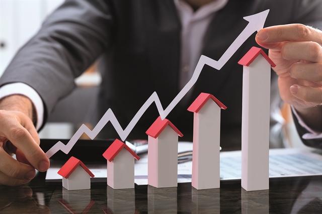 Οι μεγάλες προοπτικές της αγοράς real estate | tovima.gr