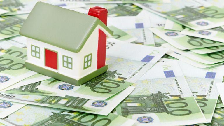 Επίδομα ενοικίου: Πάνω από 300.000 νοικοκυριά θα επιδοτηθούν το 2019 | tovima.gr