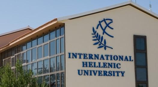 Μητσοτάκης για παραίτηση Γραμμένου : Διαλύουν και το Διεθνές Πανεπιστήμιο | tovima.gr