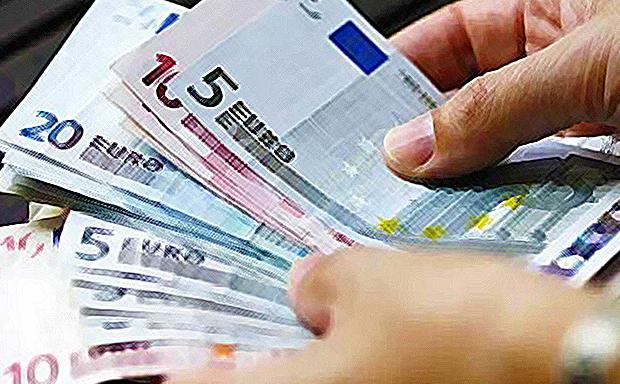 Περικοπές έως 40% στους νέους συνταξιούχους | tovima.gr