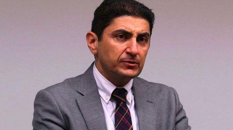 Αυγενάκης: Ο πρωθυπουργός σιωπά για τη Novartis | tovima.gr