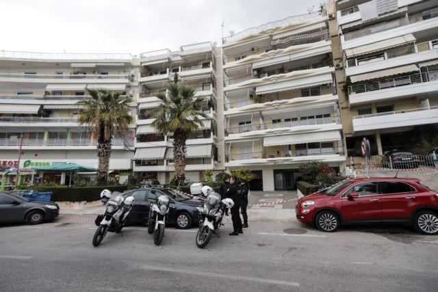 Απαγωγή Μαυρίκου: Τα κομμάτια του παζλ επιχειρούν να ενώσουν οι Αρχές   tovima.gr