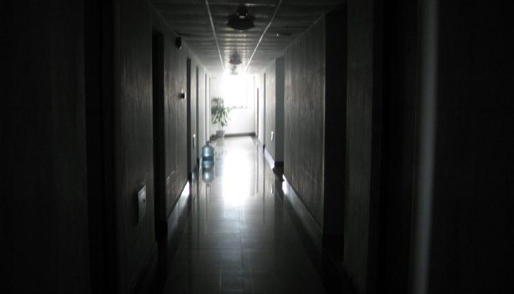 Ηράκλειο: Εντοπίστηκε νεκρός στο διαμέρισμα του | tovima.gr