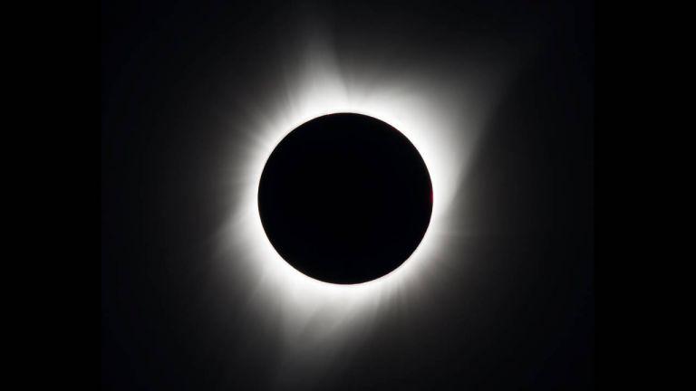 Μερική έκλειψη Ηλίου στις 6 Ιανουαρίου | tovima.gr