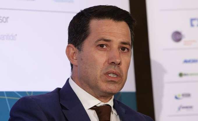 Τι υποστηρίζει ο Μανιαδάκης – Ολόκληρο το υπόμνημά του | tovima.gr