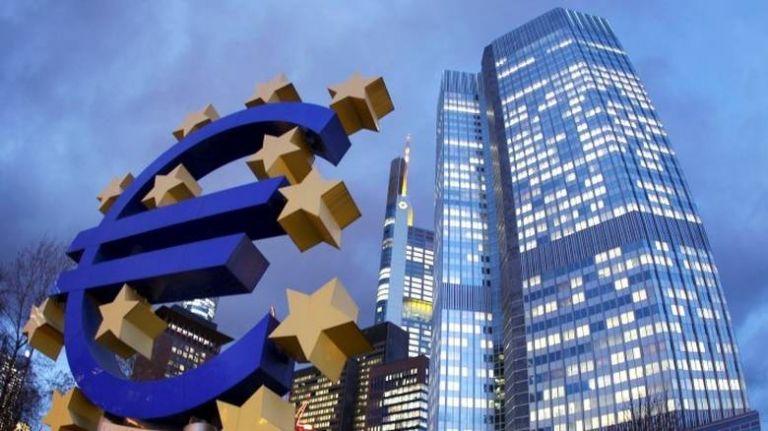 ΕΚΤ: Αμετάβλητο το κόστος δανεισμού επιχειρήσεων-νοικοκυριών | tovima.gr