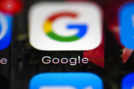Σε ένα δισ. συσκευές παγκοσμίως βρίσκεται εγκατεστημένος ο Google Assistant | tovima.gr