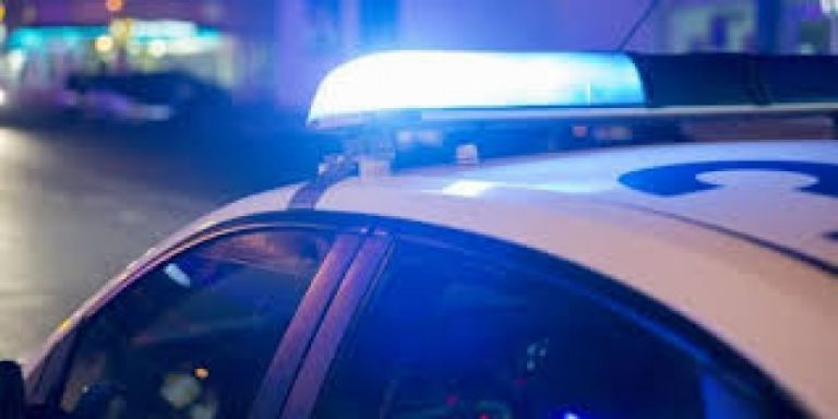 Αναστάτωση στη Λάρνακα : Αλλοδαπός απειλούσε με μαχαίρι | tovima.gr