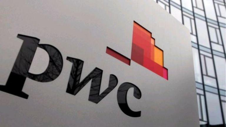 PwC: Το 2019 αναμένεται επιβράδυνση της παγκόσμιας οικονομικής ανάπτυξης | tovima.gr