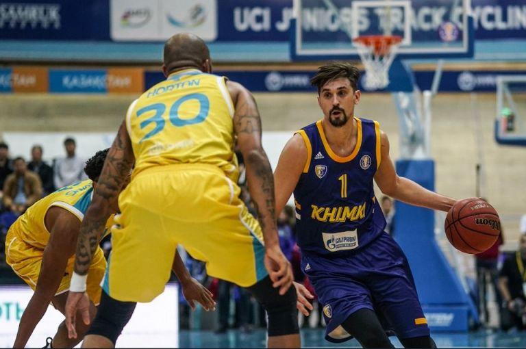 «Ελπίζουμε ο Σβεντ να προλάβει το παιχνίδι με τον Ολυμπιακό» | tovima.gr