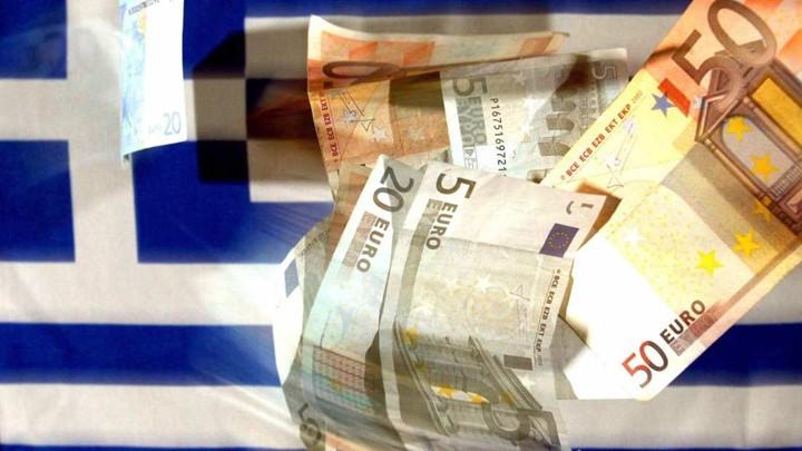 Με 5ετές ομόλογο πολλαπλών εκδόσεων η επάνοδος της Ελλάδας στις αγορές | tovima.gr