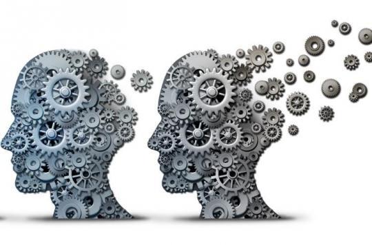 Ο κακός ύπνος πρώιμη ένδειξη για το Αλτσχάιμερ | tovima.gr