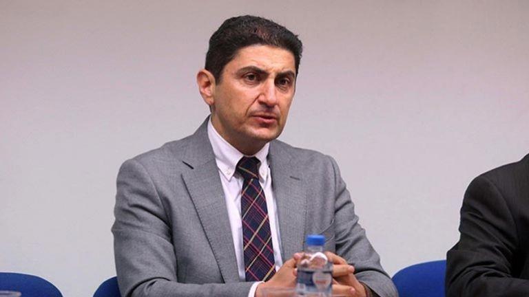 Αυγενάκης: Δεν θα μας εκπλήξει, ακόμα κι αν ο κ. Καμμένος τελικά δεν άρει την εμπιστοσύνη του στην Κυβέρνηση | tovima.gr