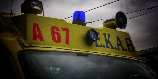 Αυτοκτονία-σοκ συνταξιούχου στην Αλεξανδρούπολη | tovima.gr