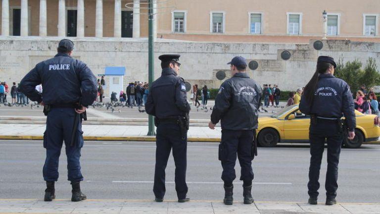 Έρχεται η Μέρκελ – Φρούριο η Αθήνα | tovima.gr