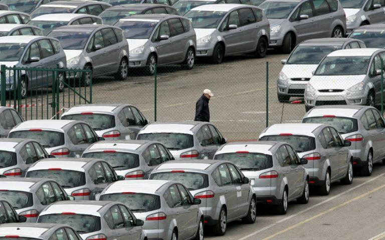 Αναδιάρθρωση της Ford Europe με περικοπή χιλιάδων θέσεων εργασίας   tovima.gr