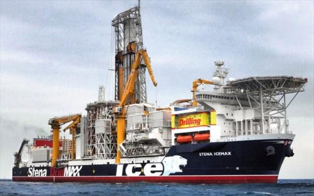 Κύπρος: Δεν βρέθηκε αέριο στην πρώτη γεώτρηση της ExxonMobil | tovima.gr