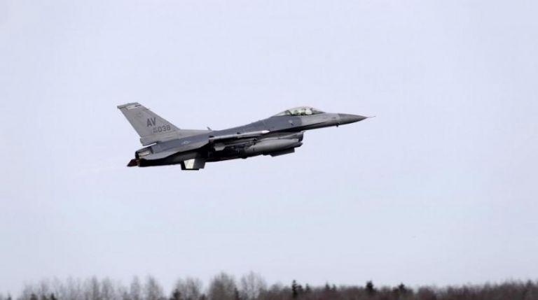 Βουλγαρία : Σχέδιο αντικατάστασης των Mig-29 με F-16 | tovima.gr