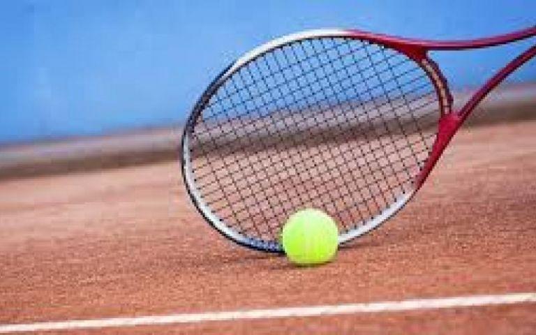 Ισπανία: 83 συλλήψεις για «στημένους» αγώνες τένις   tovima.gr