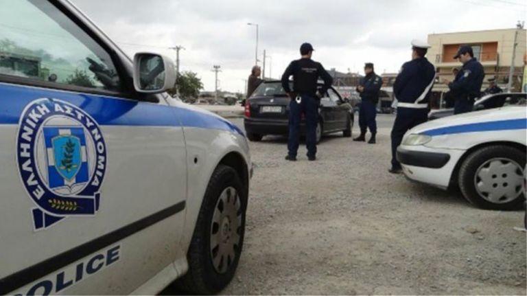 Κρήτη: Σύλληψη για κοκαΐνη στο Ηράκλειο και Εξιχνίαση κλοπών στο Λασίθι   tovima.gr