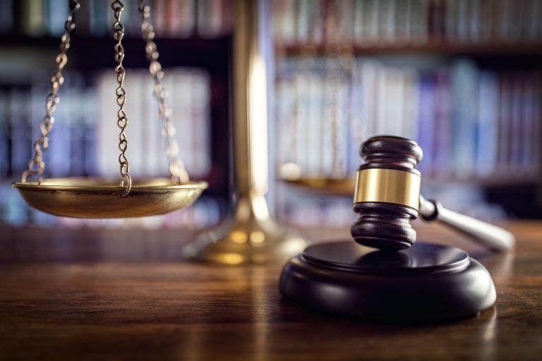 Εισαγγελείς: Oι πολιτικές δυνάμεις οφείλουν να σέβονται την ανεξαρτησία της Δικαιοσύνης | tovima.gr