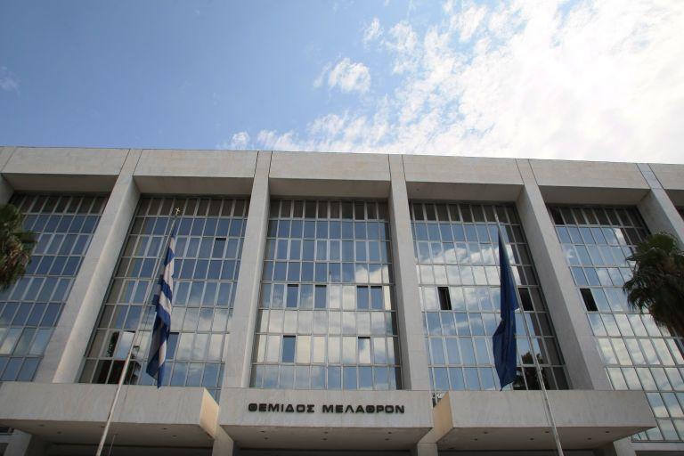 Εισαγγελική παρέμβαση για τις απειλές σε βουλευτές των ΑΝΕΛ | tovima.gr
