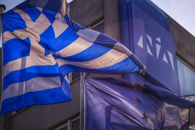 ΝΔ: Σκηνοθετημένο το διαζύγιο Τσίπρα – Καμμένου | tovima.gr