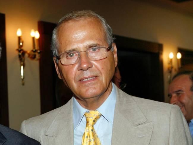 Παραιτήθηκε ο γ.γ. Νησιωτικής Πολιτικής, Γιάννης Γιαννέλλης – Θεοδοσιάδης | tovima.gr