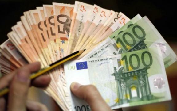 8fe10251eb6 Επιδοτήσεις έως €200.000 – Ποιες επιχειρήσεις μπορούν να τις πάρουν |  tovima.gr