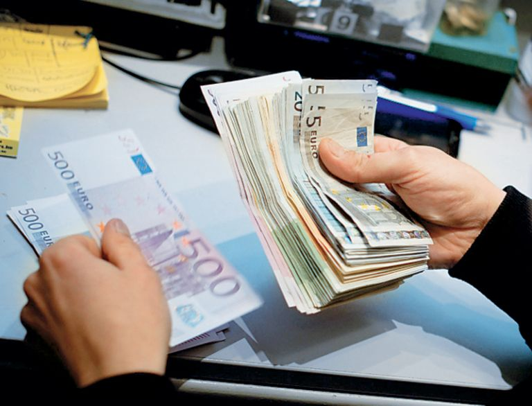 Τελευταία ευκαιρία για ρύθμιση δανείων πριν από τις εξώσεις | tovima.gr