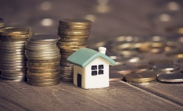 Το σχέδιο που θα αντικαταστήσει το νόμο Κατσέλη για την προστασία της πρώτης κατοικίας | tovima.gr