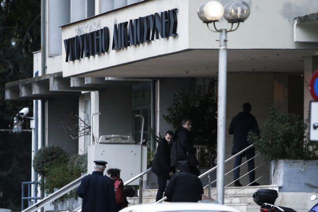 Κυβέρνηση – θεσμοί: Στο τραπέζι εργασιακά και δημοσιονομικά | tovima.gr