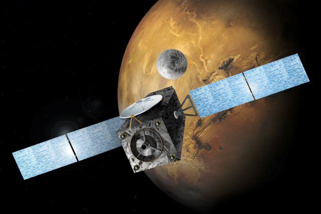 Γεωτρήσεις στη Σελήνη – Η νέα αποστολή του ESA | tovima.gr