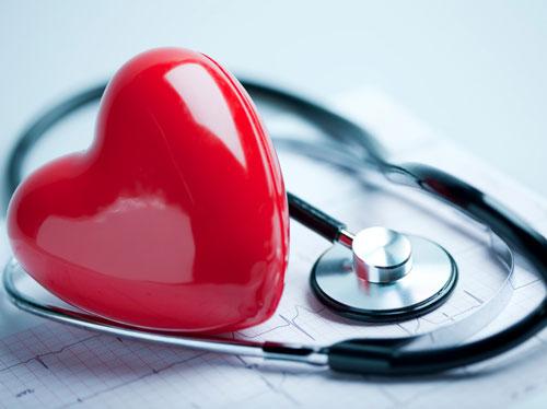 Πώς μπορούμε να αποφεύγουμε τις καρδιοπάθειες | tovima.gr