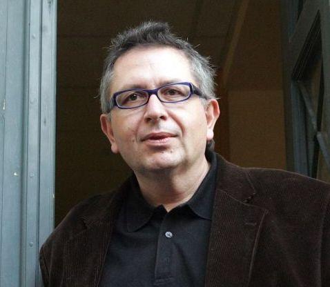 Θέμος Αναστασιάδης : Την Κυριακή η κηδεία | tovima.gr