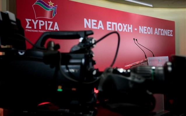Στελέχη και troll του ΣΥΡΙΖΑ πολλοί εκ των 158 καλλιτεχνών που στηρίζουν τις «Πρέσπες» | tovima.gr