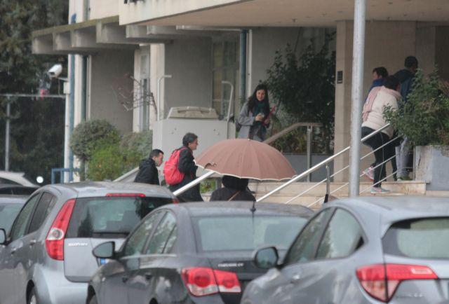 Εκκρεμότητες στην κυβέρνηση άφησαν οι θεσμοί | tovima.gr