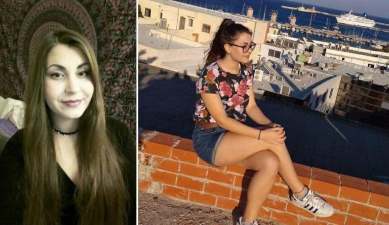 Τοπαλούδη: Προφυλακιστέος και για τον βιασμό της 19χρονης ο δολοφόνος της φοιτήτριας | tovima.gr