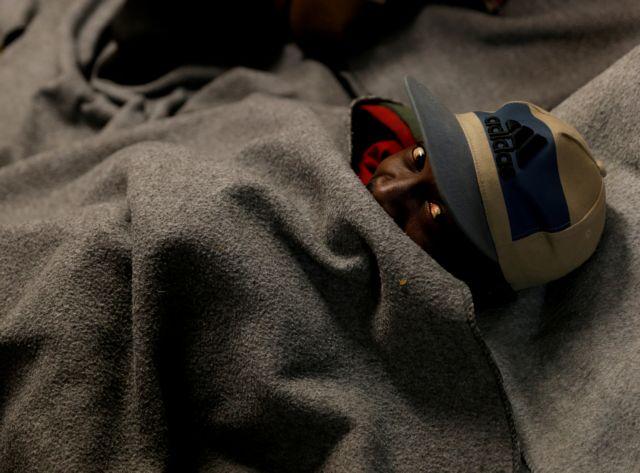 Ιταλία: Σαλβίνι και πρόσφυγες βίοι αντίθετοι | tovima.gr