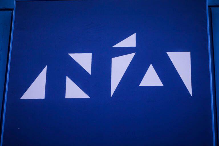 ΝΔ : Η λίστα των υποψηφίων στις εκλογές   tovima.gr
