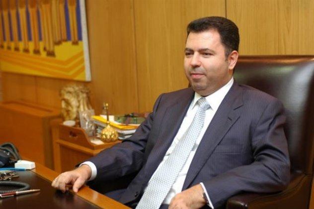 Ξεκινούν τις κλήσεις για το σκάνδαλο ΔΕΠΑ – Λαυρεντιάδη οι ανακριτές   tovima.gr